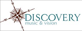 Discovery Music and Vision