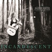 Alison Smith: Incandescent