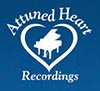 Attuned Heart Recordings