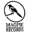 Magpie Records