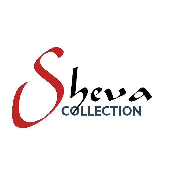 Sheva Collection